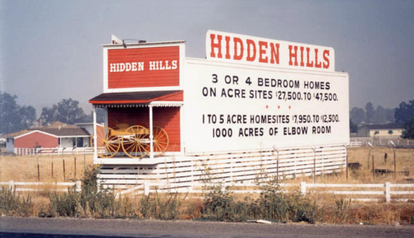 History-RealEstate-Sign-Vintage