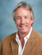 Larry G. Weber