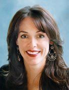 Laura McCorkindale