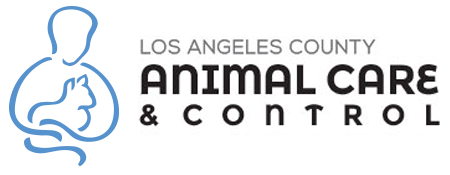 Los Angeles County Animal Care & Control
