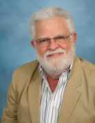 Stuart E. Siegel