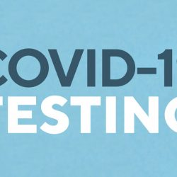 COVID-19 Testing Opportunities