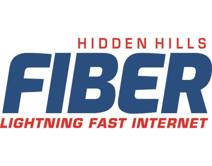 Fiber to the Home Project